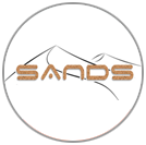 Sands Business Setup and PRO Services