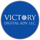 Victory Digital LLC